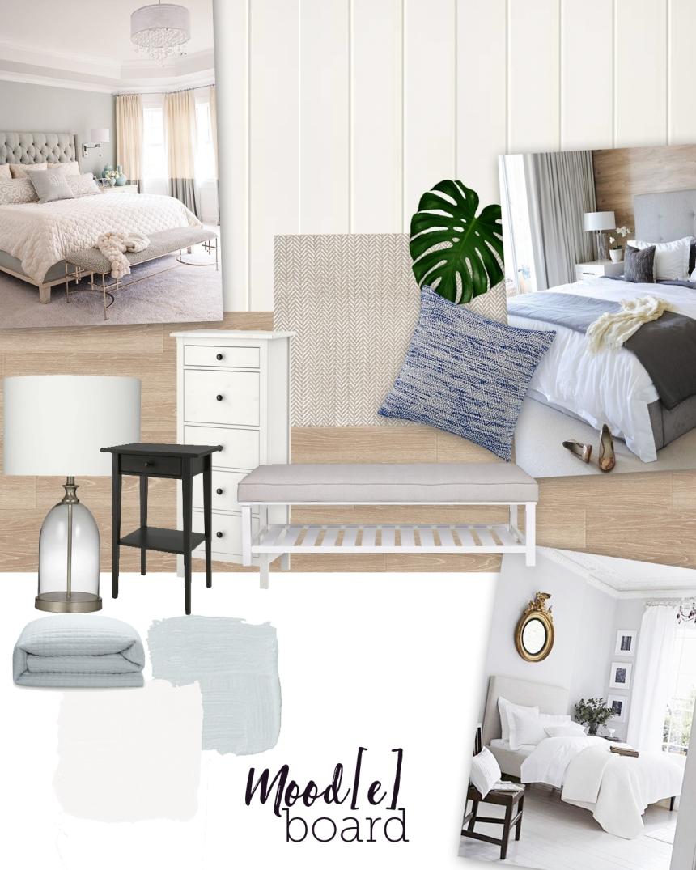 mood[e]board_bedroom